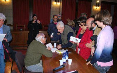 Premio Cardarelli