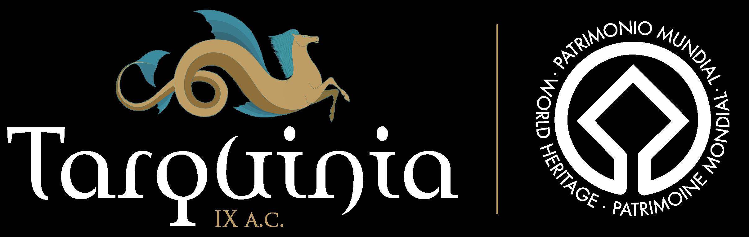 Tarquinia Turismo